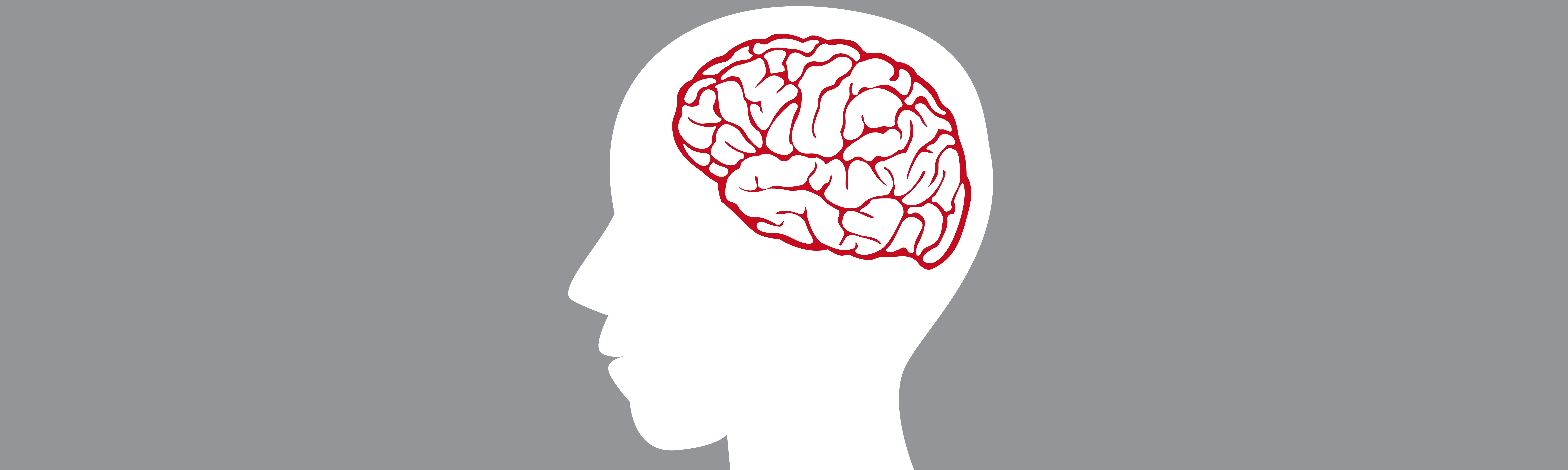 Parkinson Ursachen