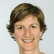 ParkinsonNet Luxembourg - Carole Simon