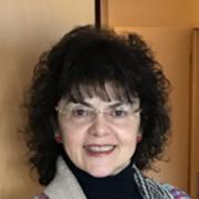 ParkinsonNet Luxembourg - Mariella Grazianoa