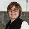 ParkinsonNet Luxembourg - Joelle Fritz