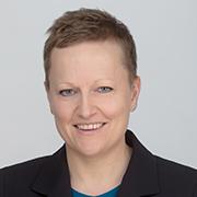 ParkinsonNet Luxembourg - Sylvia Herbrink